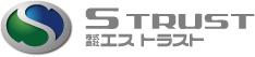 新築分譲マンションの株式会社エス トラスト