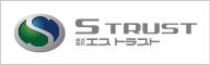 株式会社エストラスト